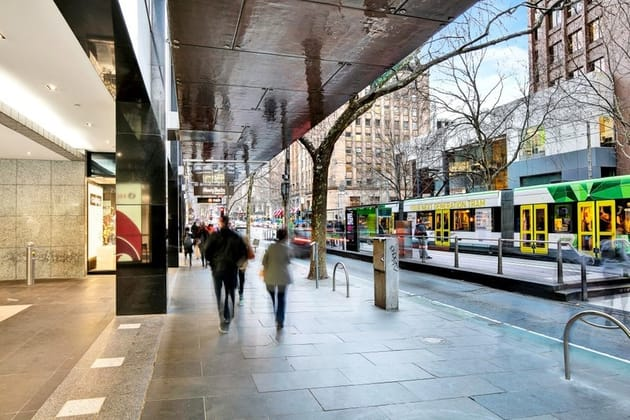 330 Collins Street, Melbourne VIC 3000 - Image 5