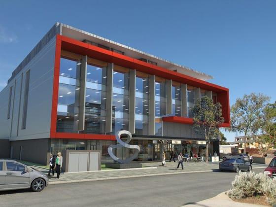 54 Cheriton Street Perth WA 6000 - Image 1