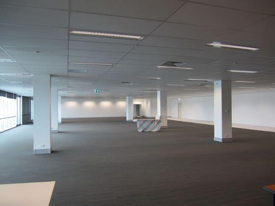 54 Cheriton Street Perth WA 6000 - Image 5