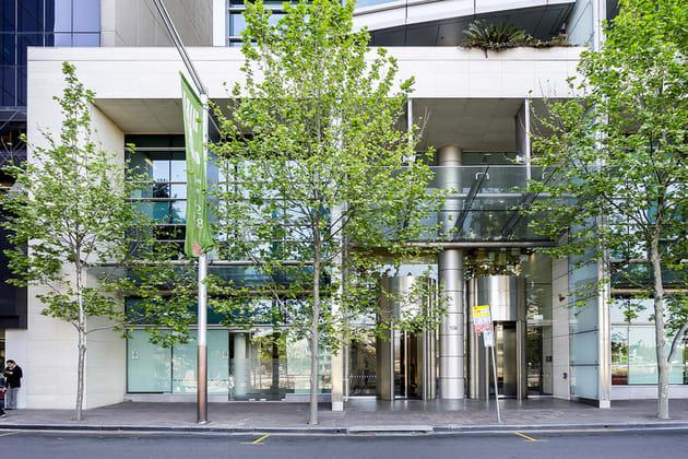 100 Arthur Street North Sydney NSW 2060 - Image 2