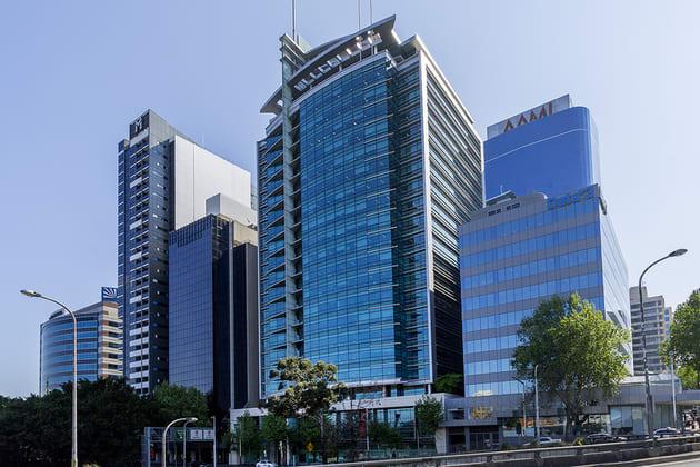 100 Arthur Street North Sydney NSW 2060 - Image 1