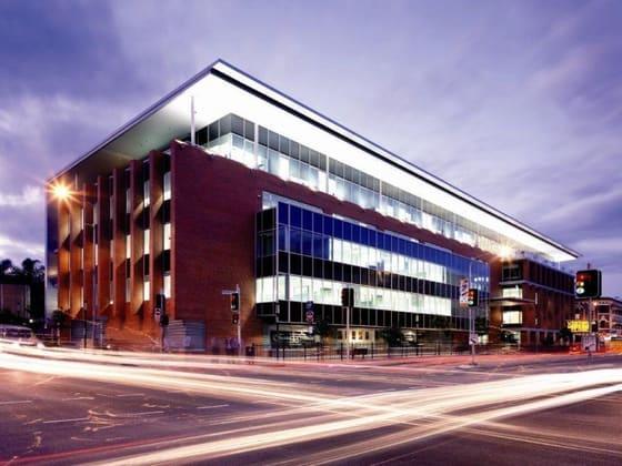 99 Melbourne Street South Brisbane QLD 4101 - Image 1