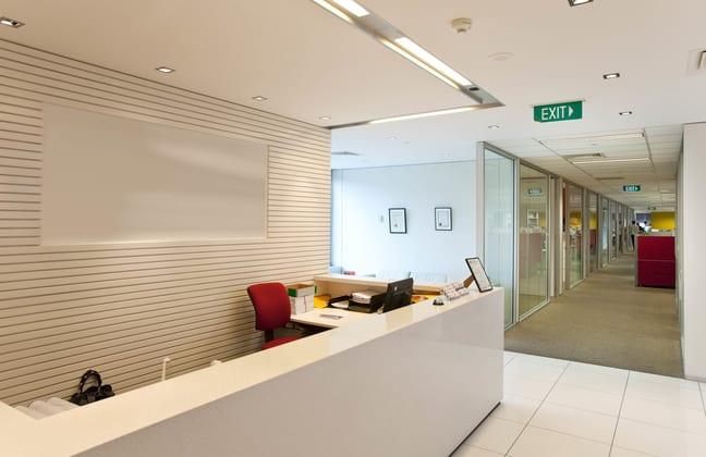 99 Melbourne Street South Brisbane QLD 4101 - Image 3