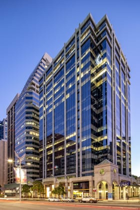 225 St Georges Terrace Perth WA 6000 - Image 1