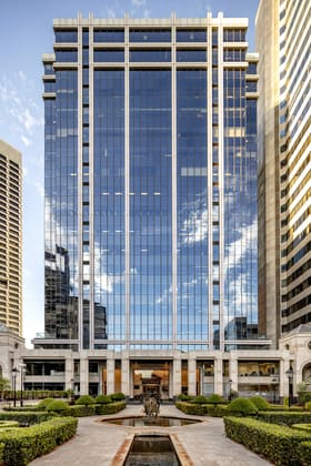 225 St Georges Terrace Perth WA 6000 - Image 2