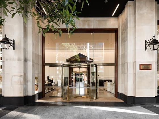 225 St Georges Terrace Perth WA 6000 - Image 5