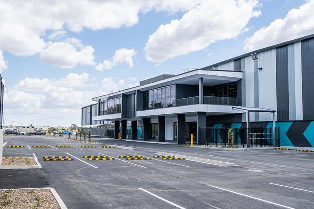 425 - 479 Freeman Road Richlands QLD 4077 - Image 1