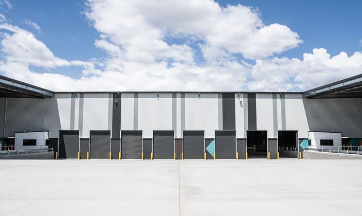 425 - 479 Freeman Road Richlands QLD 4077 - Image 3
