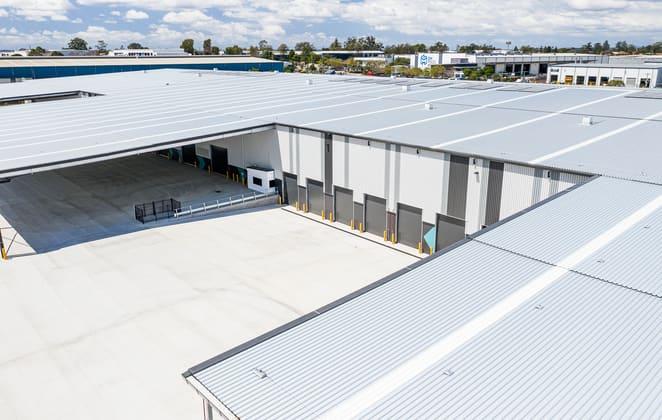 425 - 479 Freeman Road Richlands QLD 4077 - Image 5