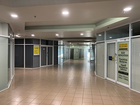 358 Flinders Street Townsville City QLD 4810 - Image 5