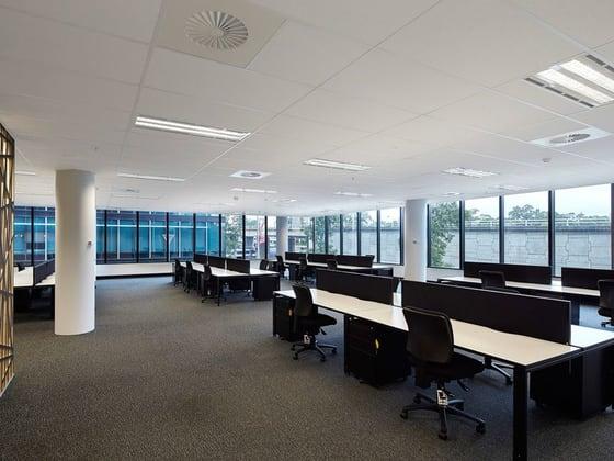 4 Drake Avenue Macquarie Park NSW 2113 - Image 2