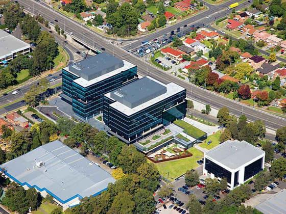 4 Drake Avenue Macquarie Park NSW 2113 - Image 5