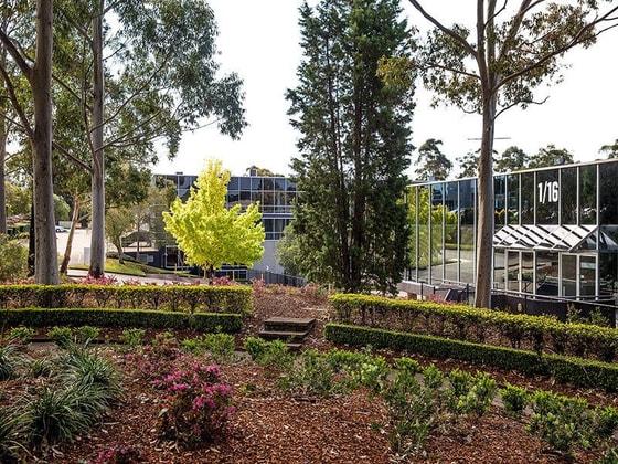 12-18 Anella Avenue Castle Hill NSW 2154 - Image 1