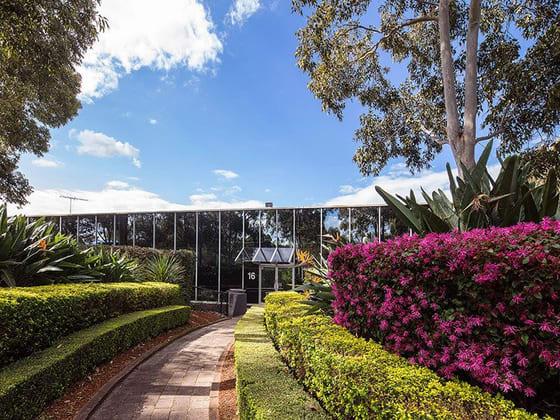 12-18 Anella Avenue Castle Hill NSW 2154 - Image 5