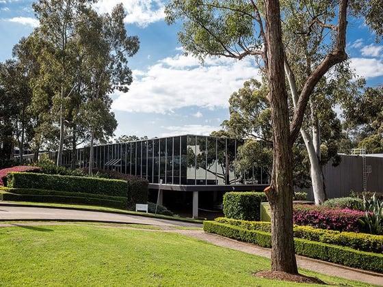 12-18 Anella Avenue Castle Hill NSW 2154 - Image 2