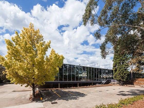 12-18 Anella Avenue Castle Hill NSW 2154 - Image 3