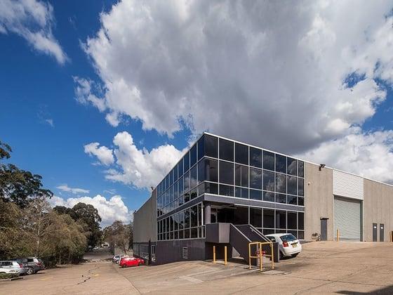 12-18 Anella Avenue Castle Hill NSW 2154 - Image 4