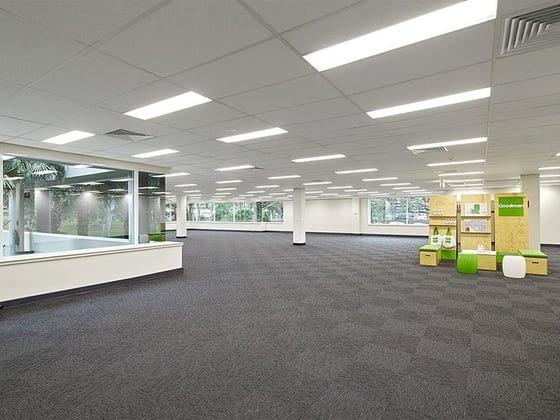 14 Aquatic Drive Frenchs Forest NSW 2086 - Image 1