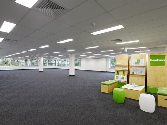 14 Aquatic Drive Frenchs Forest NSW 2086 - Image 3