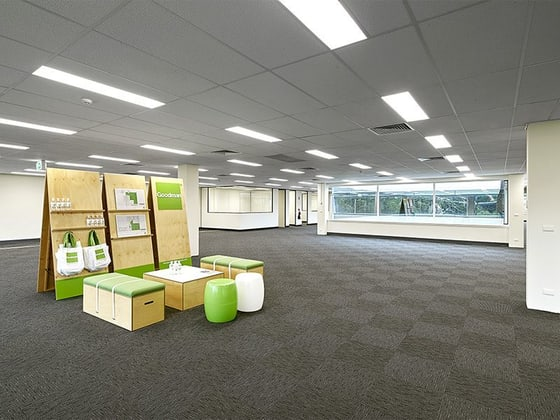 14 Aquatic Drive Frenchs Forest NSW 2086 - Image 4