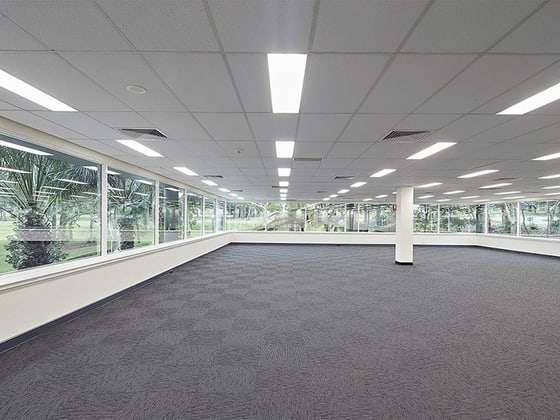 14 Aquatic Drive Frenchs Forest NSW 2086 - Image 5