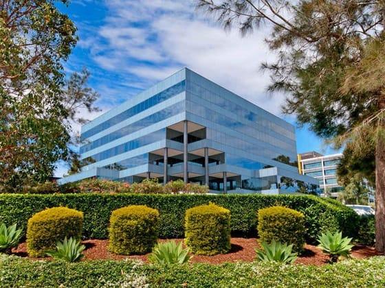 13-15 Lyonpark Road Macquarie Park NSW 2113 - Image 1