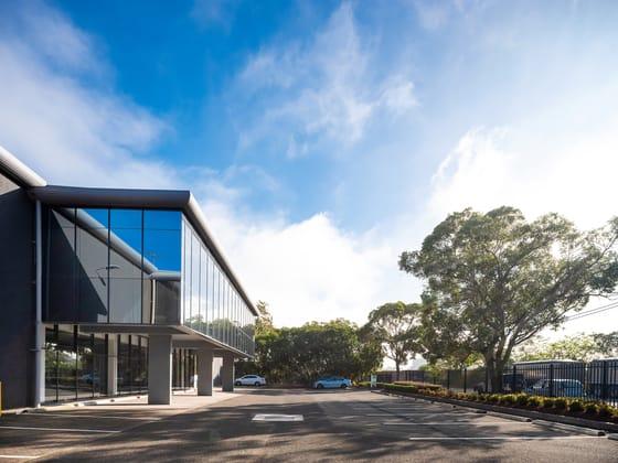 2-12 Beauchamp Road Botany NSW 2019 - Image 1