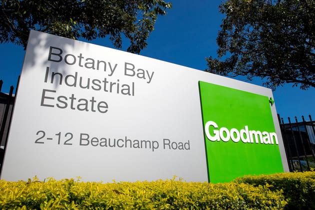 2-12 Beauchamp Road Botany NSW 2019 - Image 2