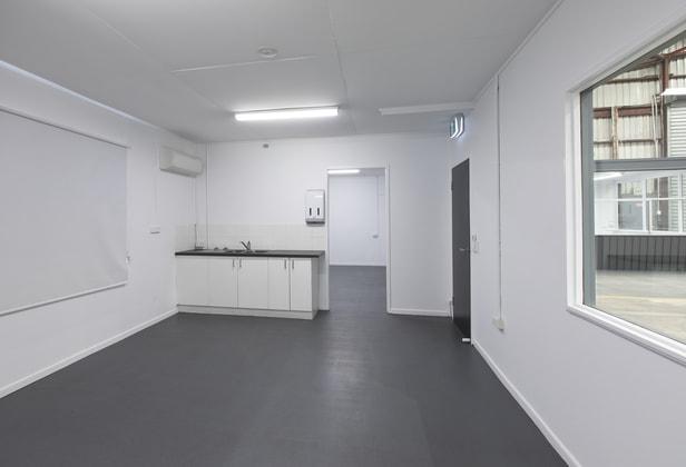 50 Raubers Road Banyo QLD 4014 - Image 5