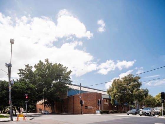 46B Euston Road Alexandria NSW 2015 - Image 2