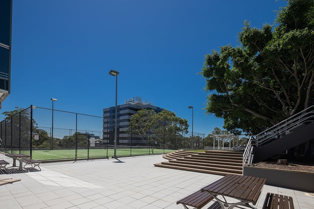 65-67 Epping Road Macquarie Park NSW 2113 - Image 3