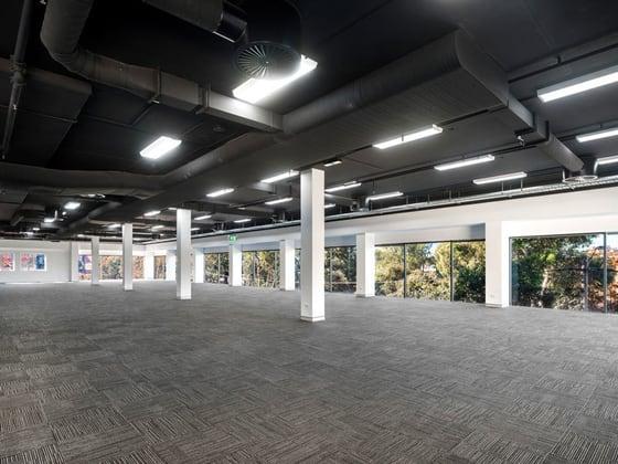 75 O'Riordan Street Alexandria NSW 2015 - Image 1