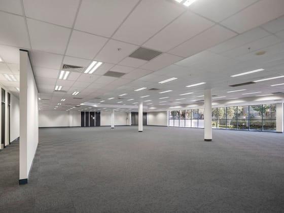 75 O'Riordan Street Alexandria NSW 2015 - Image 5