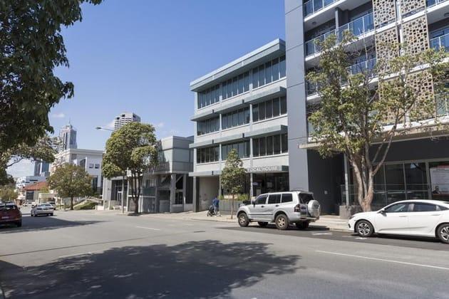 643 Murray Street West Perth WA 6005 - Image 3