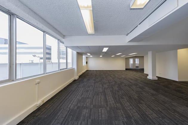 643 Murray Street West Perth WA 6005 - Image 4