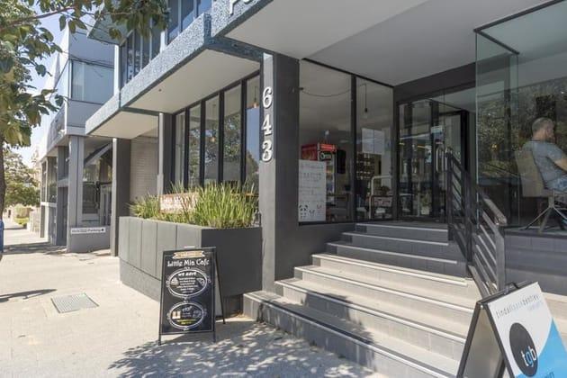 643 Murray Street West Perth WA 6005 - Image 2