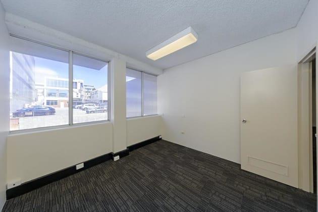 643 Murray Street West Perth WA 6005 - Image 5