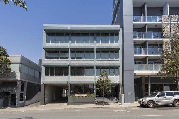 643 Murray Street West Perth WA 6005 - Image 1