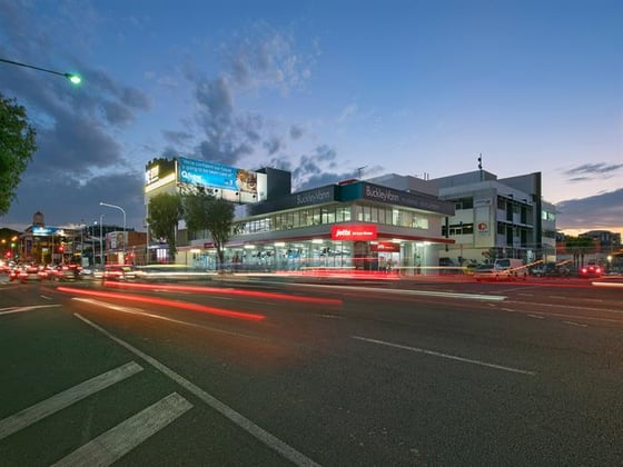 148 Brunswick Street Fortitude Valley QLD 4006 - Image 1