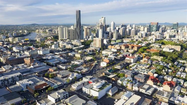 148 Brunswick Street Fortitude Valley QLD 4006 - Image 4