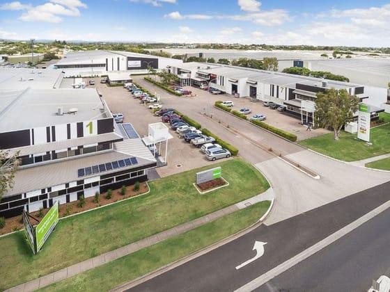 370 Nudgee Road Hendra QLD 4011 - Image 1