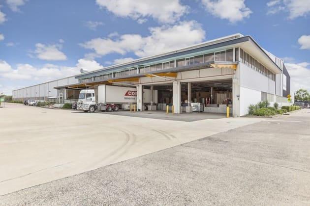 370 Nudgee Road Hendra QLD 4011 - Image 4