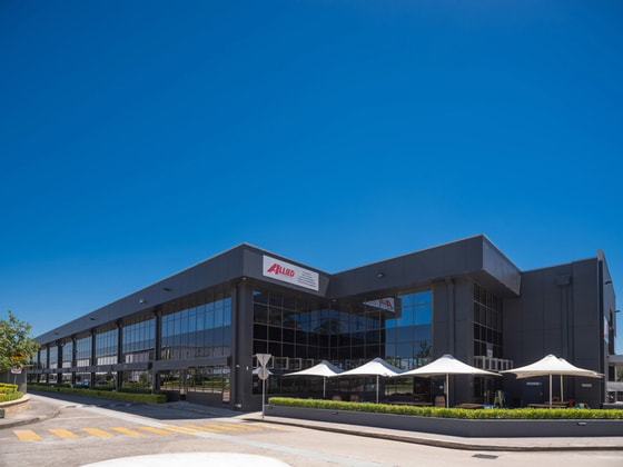 62 Hume Highway Chullora NSW 2190 - Image 1