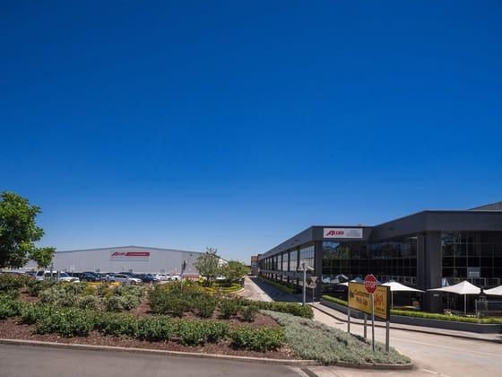 62 Hume Highway Chullora NSW 2190 - Image 2