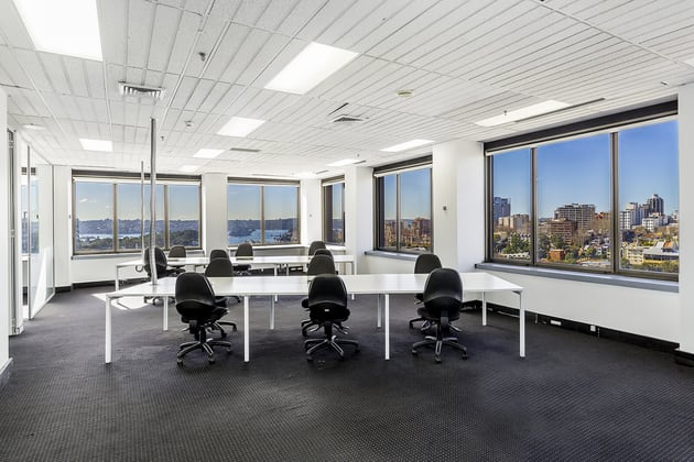 100 William Street Woolloomooloo NSW 2011 - Image 2