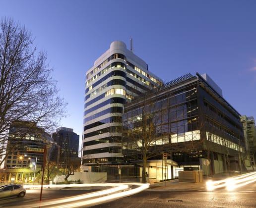 60 Miller Street North Sydney NSW 2060 - Image 1