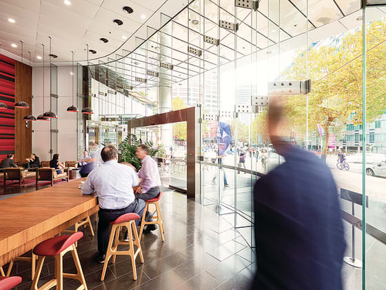 60 Miller Street North Sydney NSW 2060 - Image 4