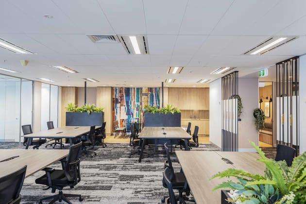 12 Creek Street Brisbane City QLD 4000 - Image 2
