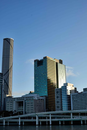 32 Turbot Street Brisbane City QLD 4000 - Image 1