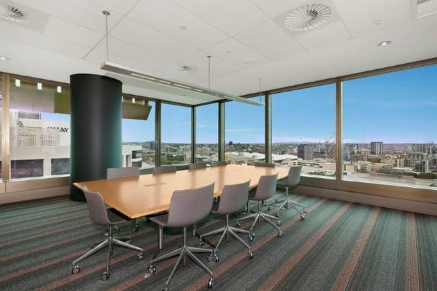 32 Turbot Street Brisbane City QLD 4000 - Image 5